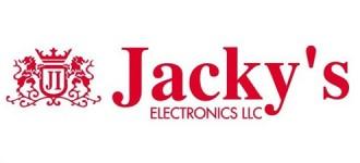 Jacky's Offers