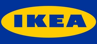 IKEA Offers