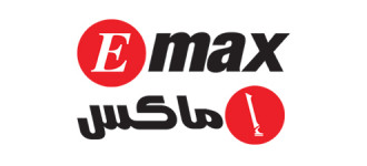 Emax Offers