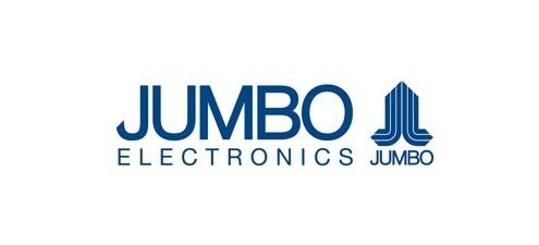 Jumbo Deals And Discounts