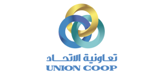 Union Coop Offers