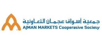 Ajman Markets Cooperative Society