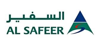 Al Safeer Hypermarket