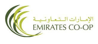 Emirates Co-Operative Society