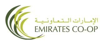 Emirates Co-Operative Society