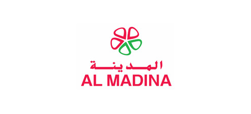 Al Madina Supermarket Discovery Gardens Contact Number