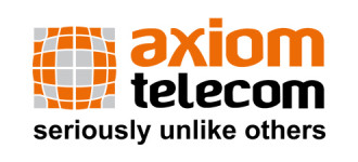 Axiom Telecom Offers
