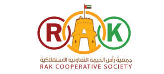 RAK Cooperative Society