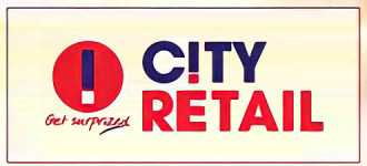City Retail Offers