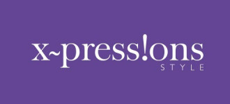 Xpressions Style Safeer Mall Ras Al Khaimah Branch Ras Al