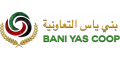 Bani Yas Co-operative Society Offers