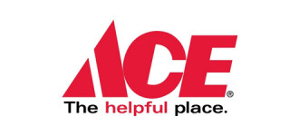 ACE Offers