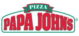 Papa John's , Deira Waterfront Market Branch - Dubai | Location