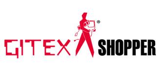 GITEX Shopper 2019