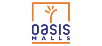 Oasis Mall - Dubai   Location   Branch Info & Contact